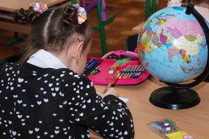 В Одессе во всех школах и садах планируют установить кнопки вызова пожарных