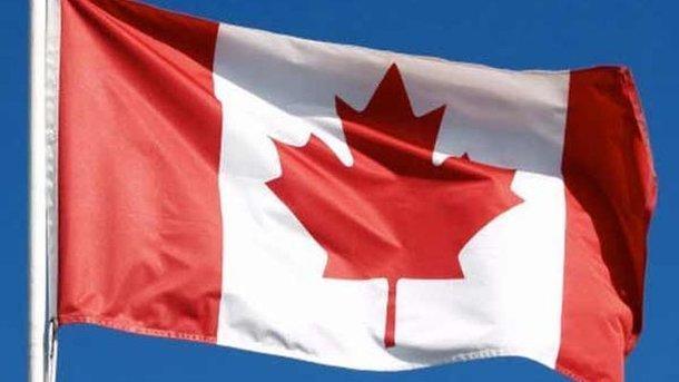 На текущей неделе в Украинское государство приедет генерал-губернатор Канады Жюли Пайетт