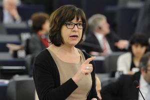 Евродепутаты рассказали, чего сейчас ЕС ждет от Украины