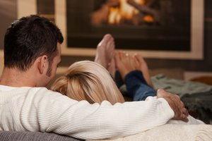Простые и действующие способы, как сделать дом уютным