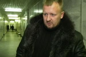 Скандал под Киевом: хирурга обвиняют в пьянстве на работе