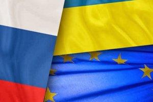 Туск: ЕС и дальше будет помогать Украине противостоять российской агрессии