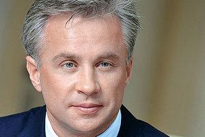 Юрий Косюк: Успешный бизнес в Украине – это не утопия