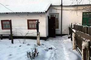 На Донбассе прогремел взрыв: есть погибший