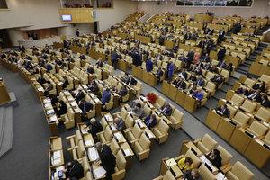Не получивших повестку призывников в России предлагают считать уклонистами
