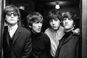 Всемирный день The Beatles: лучшие песни легендарной группы в фильмах