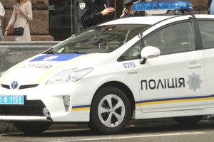 В Киеве киберполиция задержала распространителей детского порно