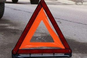 В Харькове 18-летний водитель убил несовершеннолетнего пешехода
