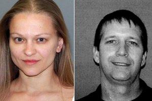 Девушка убила жениха из-за предложений заняться сексом втроем