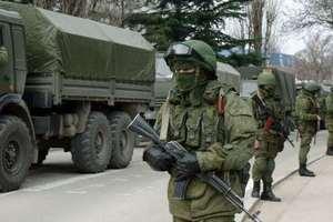 Как закон по Донбассу помешает РФ ввести своих миротворцев: Грымчак объяснил