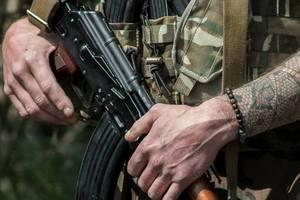 Добровольца АТО на территории Британии убили российские спецслужбы - СМИ
