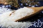 Пластиковий рис із КитаюФото: xb100/Freepik