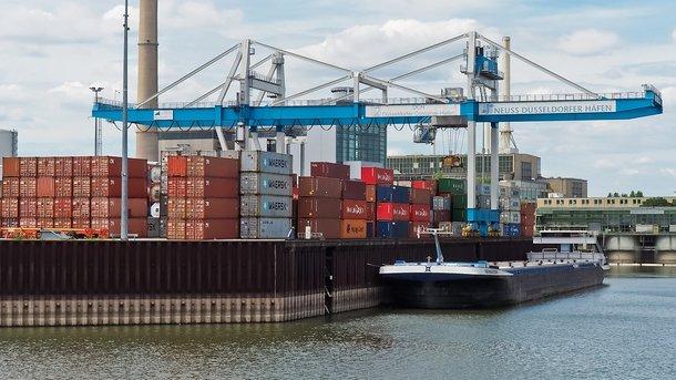 Вгосударстве Украина создана Морская администрация— решение руководства