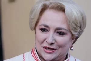 Премьер-министром Румынии впервые стала женщина