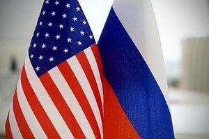 Выборы президента в России: США пообещали не вмешиваться