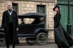 """Где развернутся события """"Фантастических тварей"""". Фото: Warner Bros."""