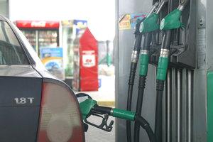 Бензин дорожает: эксперты дали неутешительный прогноз