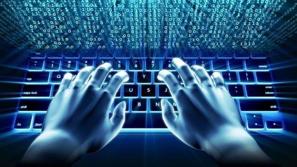 Хакеры взломали сайт «Антонова» иразместили письмо скритикой Кабмина иГройсмана