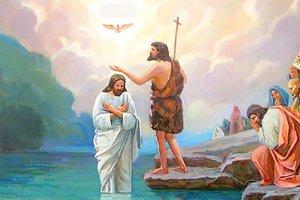 Крещенский сочельник: что нельзя делать в этот день