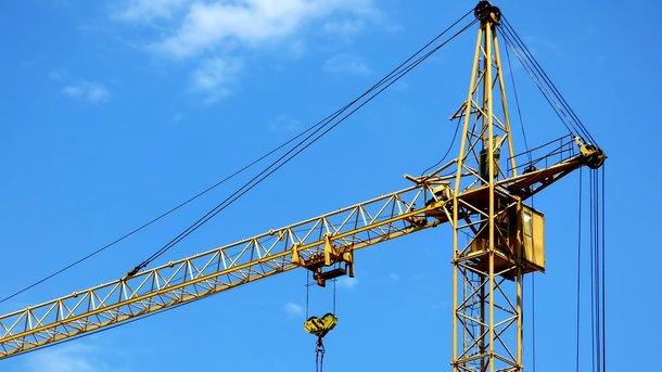 По прогнозам экспертов, цены на недвижимость могут просесть на 10% в 2018 г. Фото: pixabay.com