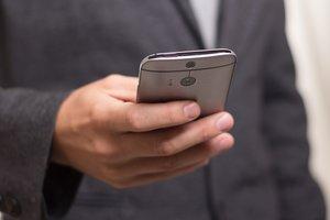 Mobile ID в Украине: операторы рассказали о плюсах нового сервиса