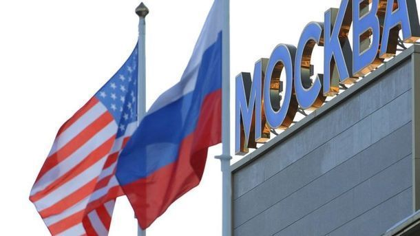 ФБР заподозрило Российскую Федерацию впередаче денежных средств встрелковую ассоциацию США