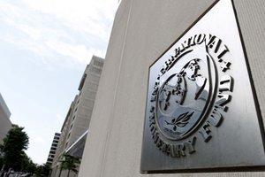 В МВФ прояснили позицию по Украине и антикоррупционному суду