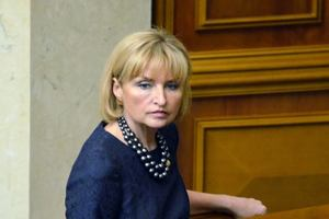 У Порошенко ответили на претензии МВФ по законопроекту об антикоррупционном суде