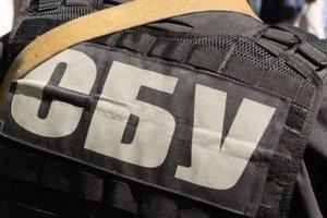 Ученая из Харькова торговала военной информацией