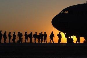 США готовы применить военную силу для сдерживания КНДР