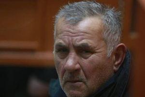Суд оставил Россошанского под стражей