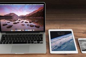 Погранслужба США сможет проверять ноутбуки и телефоны туристов