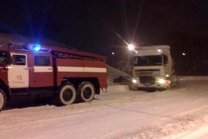 Непогода в Украине: без света остаются 390 населенных пунктов