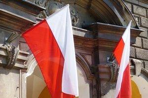 Польша в ООН будет отстаивать права Украины