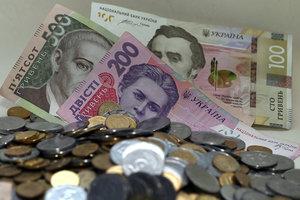 Монетизация субсидий: стоит ли украинцам экономить энергоресурсы