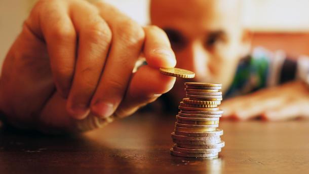 82% всех богатств мира оказались у1% населения планеты