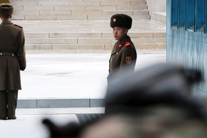 КНДР скоро сможет нанести ядерный удар по Америке: в ЦРУ назвали сроки