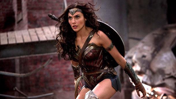 «Чудо-женщина-2» будет первым фильмом, который снимут поинструкции против харассмента
