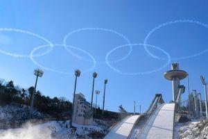 Россию вынуждают послать всех куда подальше и не поехать на Олимпиаду - Валуев