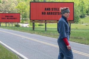 """Названы главные претенденты на """"Оскар"""": все, что нужно знать о фильмах"""