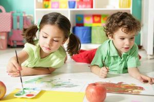 Как открыть бизнес-школу для детей: бизнес-план