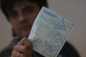 Бумажные больничные хотят заменить электронными: чего ждать украинцам
