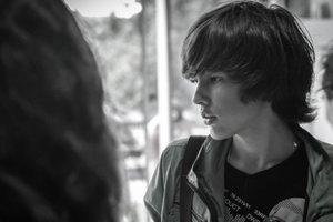 Громкая история: в Москве студент зверски убил подругу из-за неразделенной любви