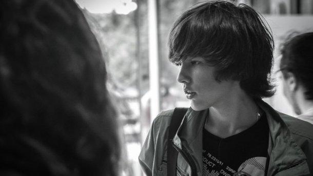 парень снимет комнату в москве с девушкой
