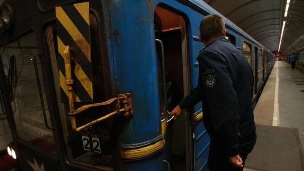 cd875d22429c ... ветки метро на Виноградарь и открытия двух новых станций
