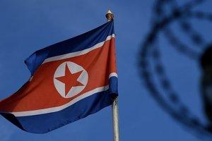 США ввели санкции против министерства нефти КНДР