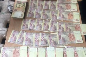 Lviv officials tried to get rich at the expense of the disabled person