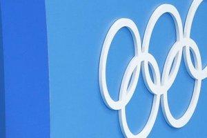 Грузия хочет провести зимнюю Олимпиаду