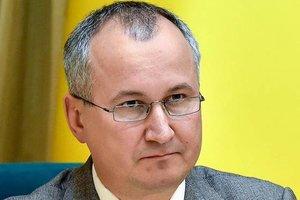 Грицак раскрыл подробности о проверках освобожденных из плена украинских военных