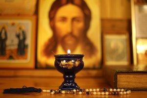 Праздники и памятные дни февраля: седьмица о блудном сыне и Сретение Иисуса Христа